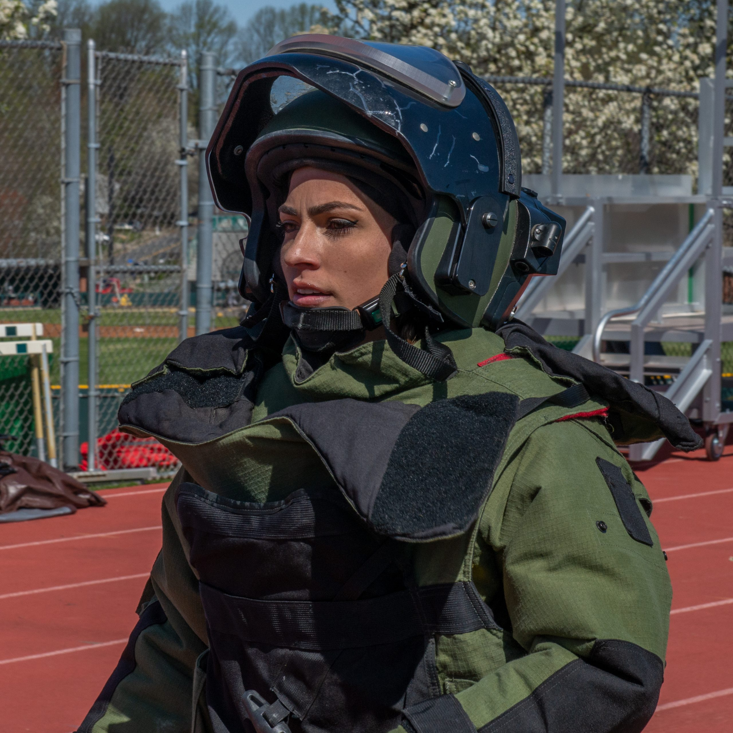 World-Record-Bomb-Suit-Run-12-scaled