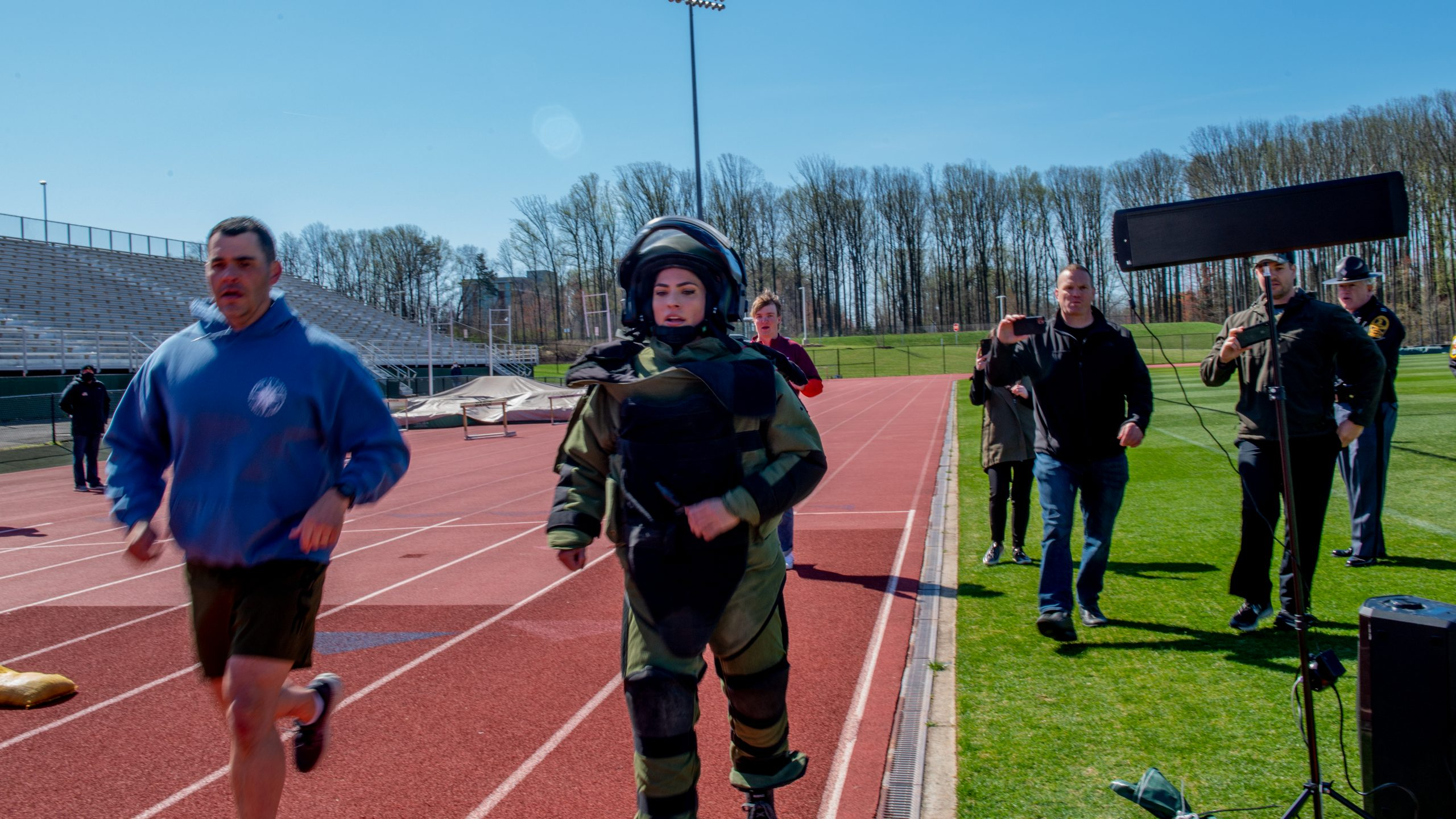 World-Record-Bomb-Suit-Run-13-scaled