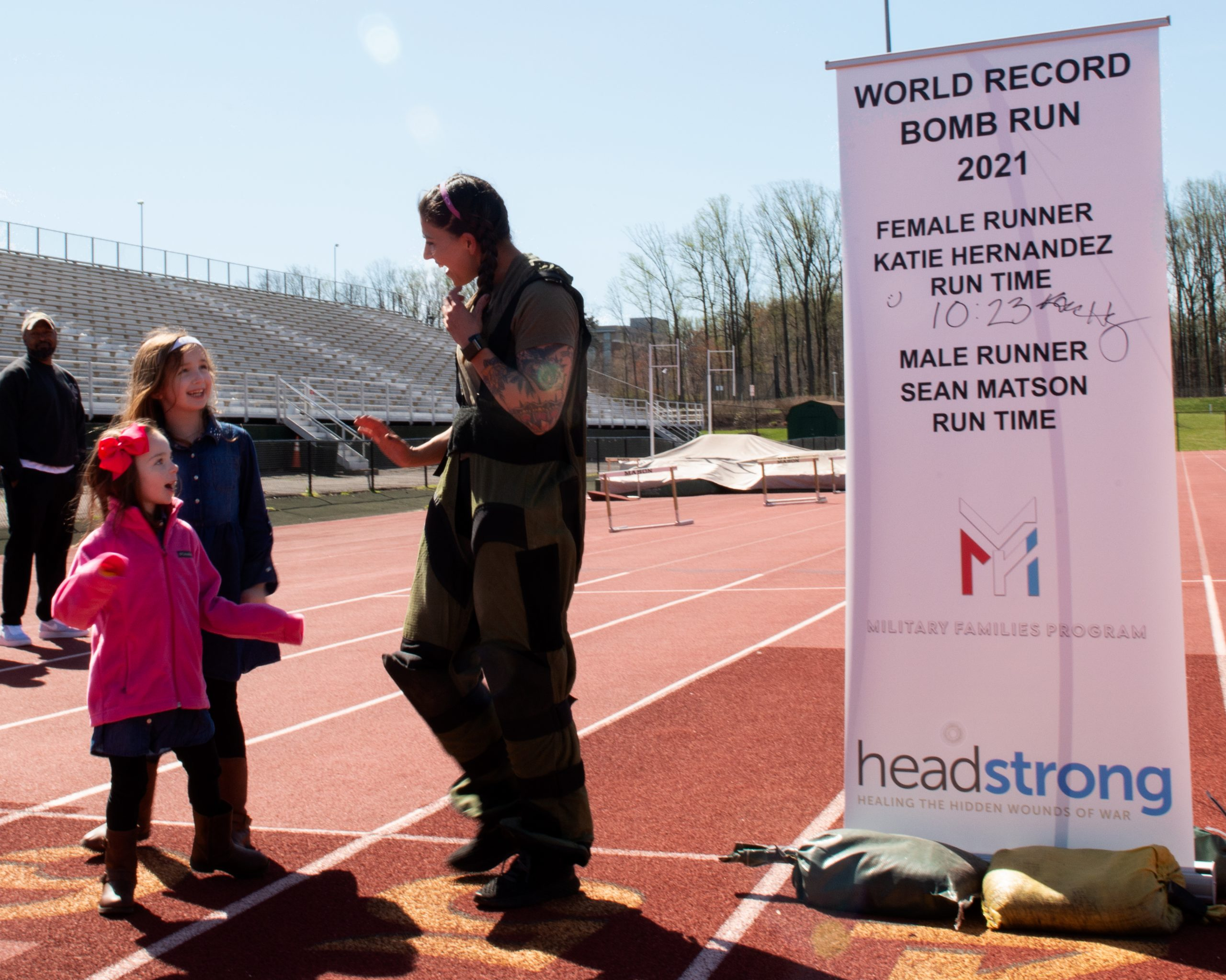 World-Record-Bomb-Suit-Run-30-scaled