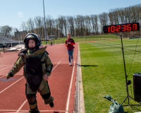 World-Record-Bomb-Suit-Run-14-scaled