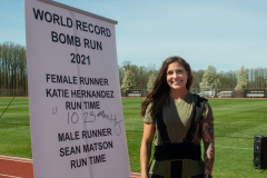 World-Record-Bomb-Suit-Run-36-scaled