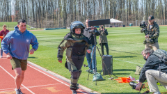 World-Record-Bomb-Suit-Run-9-scaled