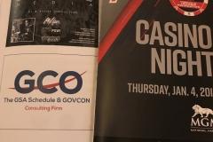 casino 2017_04
