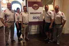 WRCF Golf 2017_06
