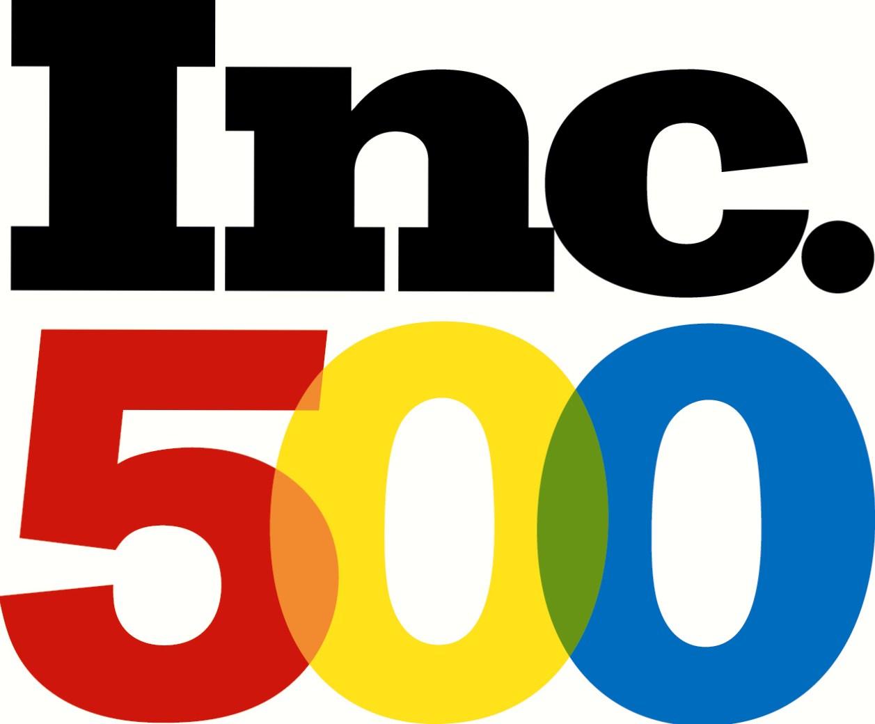 inc500_large1