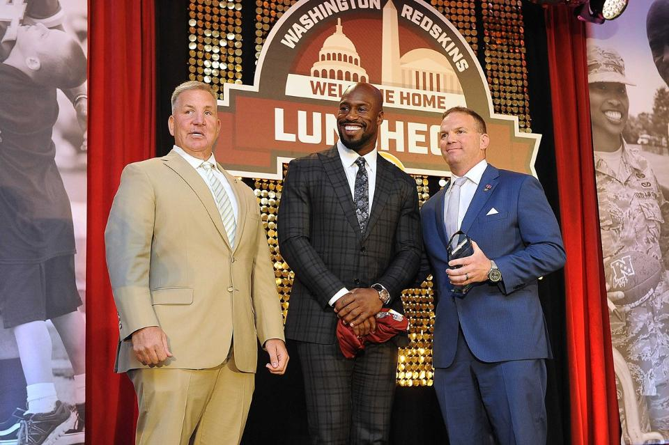 tempwashington_redskins_luncheon_074--nfl_mezz_1280_1024