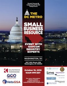 dc-metro-small-business-event-for-sm