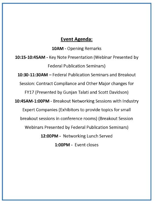 event-agenda-page-only