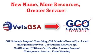 vets-gsa-govcon-ops-banner-1