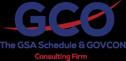 GCO_1