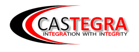 Castegra