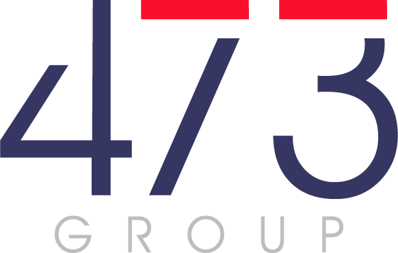 473 Group