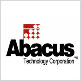 Abacus Tech
