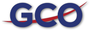 GCO Consulting